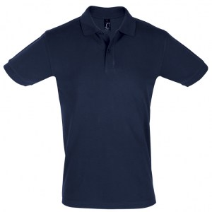 Sols Perfect Men Navy