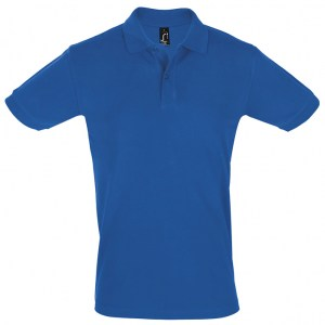 Sols Perfect Men Royal Blue