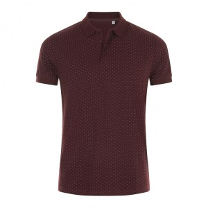 Sols_Brandy_Men_Burgundy