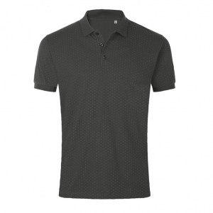 Sols_Brandy_Men_Grey