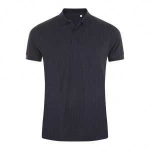 Sols_Brandy_Men_Navy