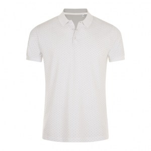 Sols_Brandy_Men_White