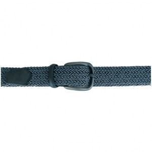Stretch Belt Grey