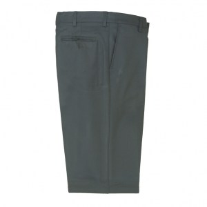 Trousers Men PVFresco Black