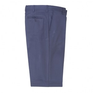 Trousers Men PVFresco Navy