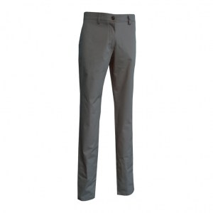 Womens Chino Trouser Grey