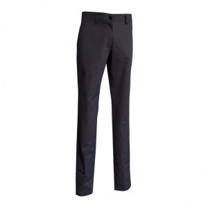 Womens Chino Trouser Navy
